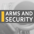 Arms and Security  2019