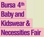 4. Bursa Kids Fair